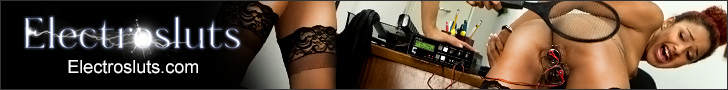 Naughty Nuns, Sophia Locke, Mia Li, nuns, nun sex, lesbians, lesbian nuns, nun porn, ElectroSluts, Lesbian BDSM electro play, Lesbian FemDom videos, bondage sluts, electro sex devices