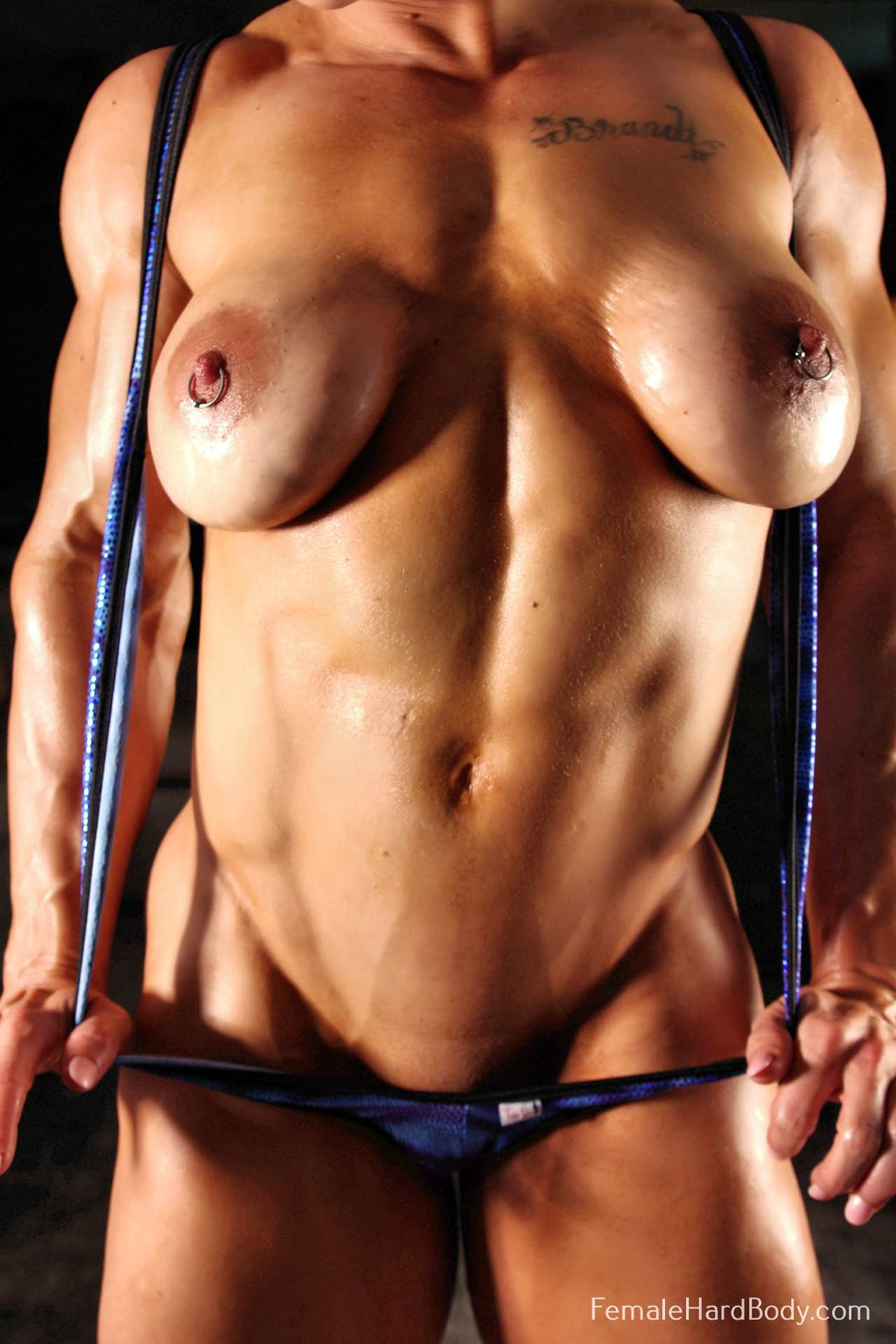 real sex mallu nude