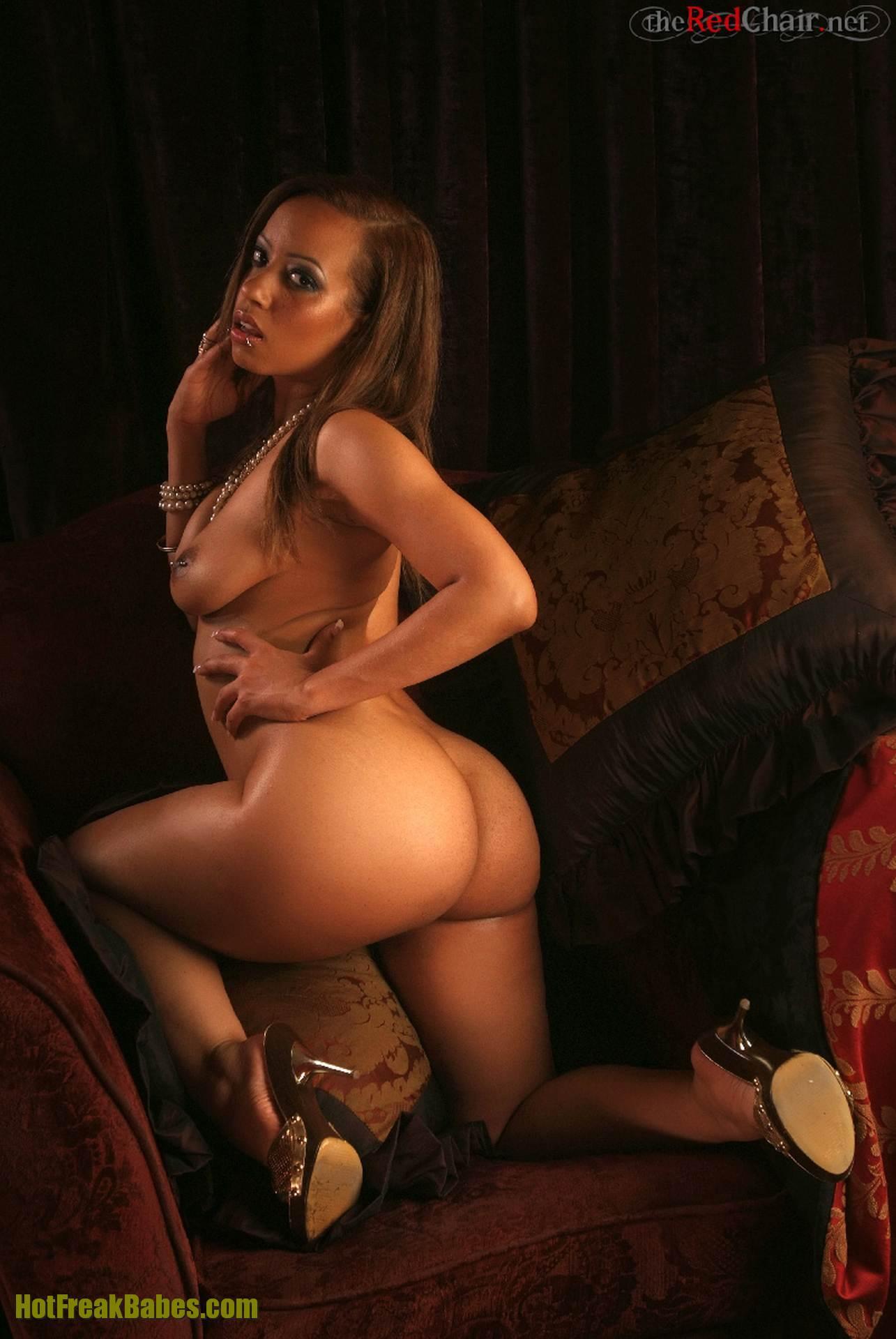 chelsea houska nude pics