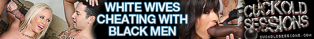 Dava Foxx, Dava Foxx at Cuckold Sessions, glasses, busty, office sex, high heels, long legs, CuckoldSessions, interracial, cuckold, bbc, male submissive, femdom